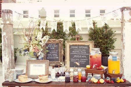 id e de bar sirops photo organisation du mariage. Black Bedroom Furniture Sets. Home Design Ideas