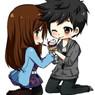 Mr & Mrs Z
