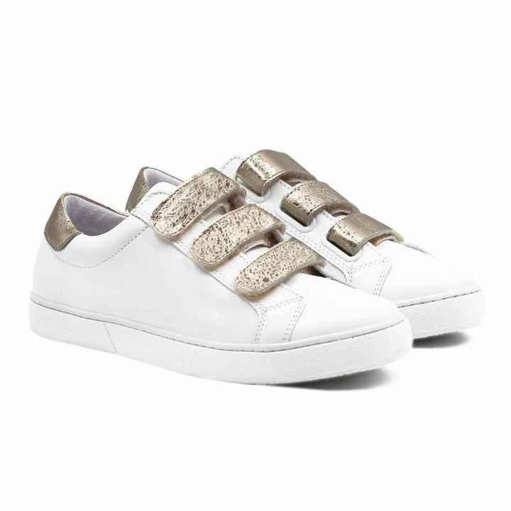 Quelles chaussures pour la soirée ? - 2