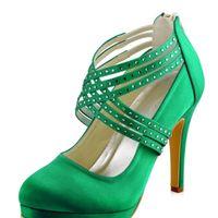 Et les chaussures - 1
