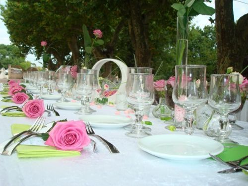 mariage en plein air photo c r monie de mariage. Black Bedroom Furniture Sets. Home Design Ideas