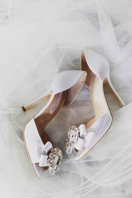 Chaussures chaussures,