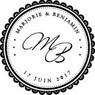 Mademoiselle D