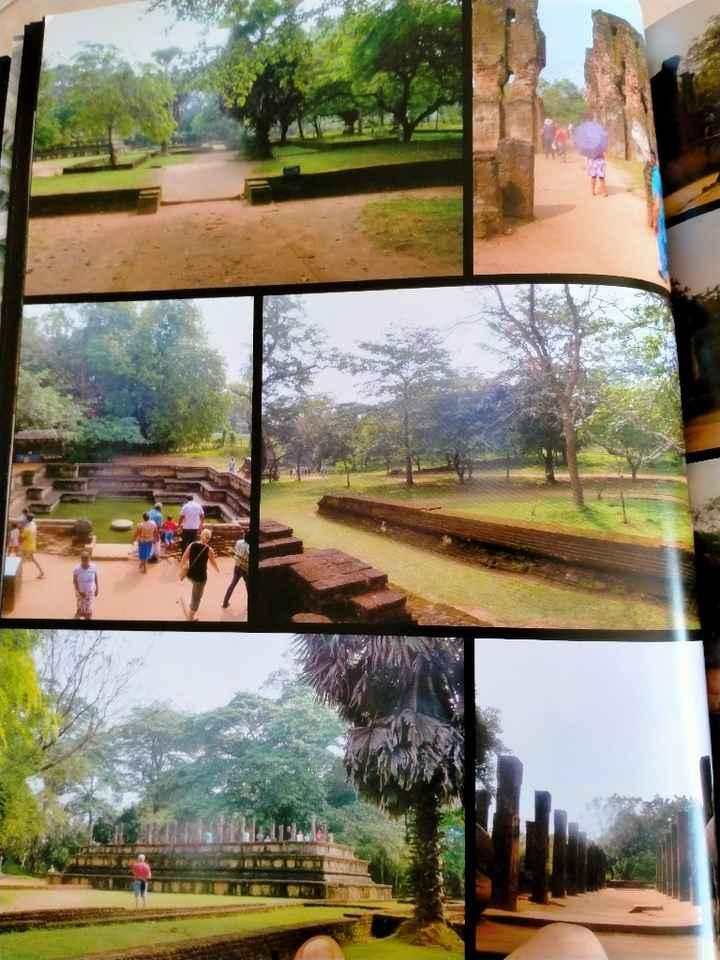 Voyage au Sri Lanka - 4