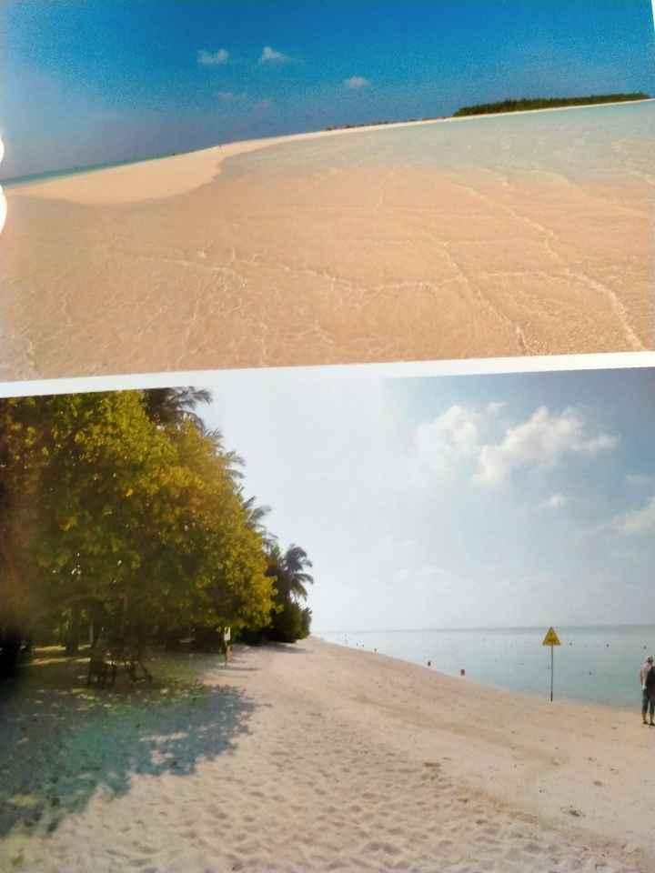 Voyage au Sri Lanka - 2