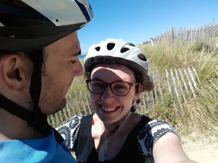 Challenge photo de couple  🤳 📸 23