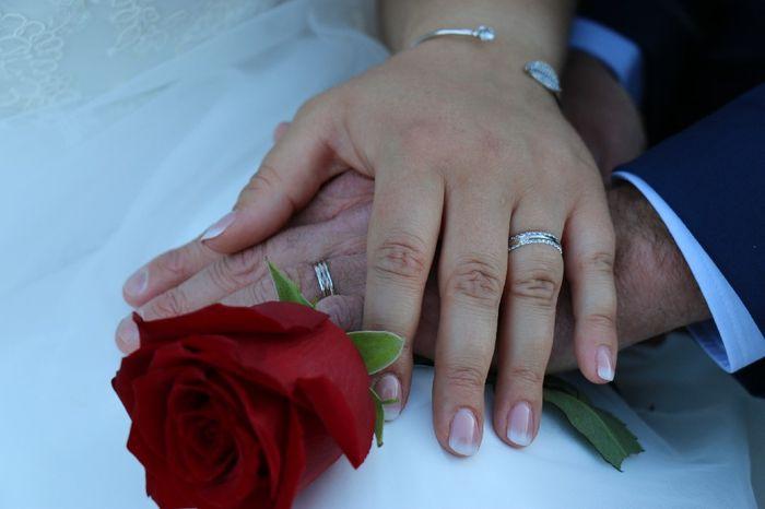 Mariage memorable - 8