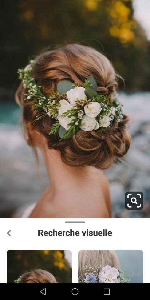 Essai coiffure-07/09/2019 - 2