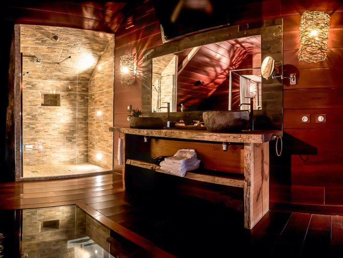 nuit de noce lune de miel forum. Black Bedroom Furniture Sets. Home Design Ideas