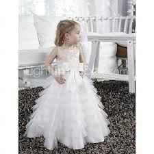 robe petite fille 3