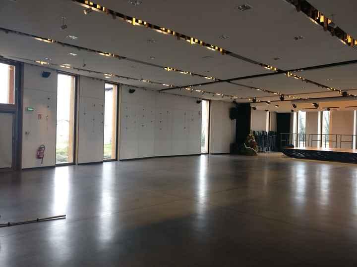 Décoration plafond - 2