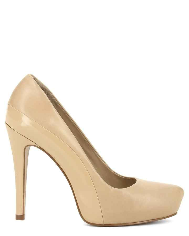 Vos chaussures ! - 2