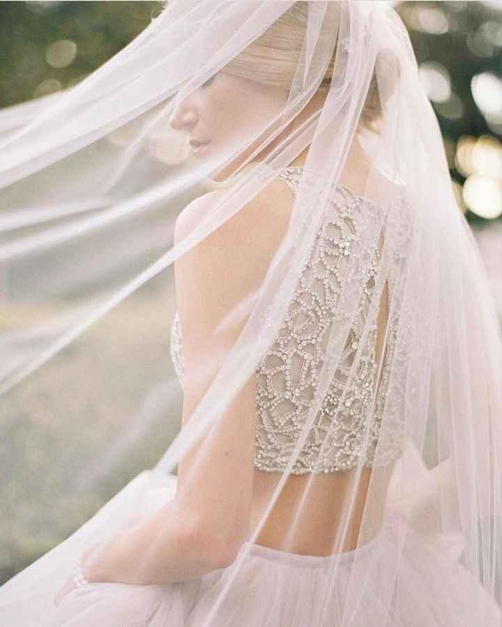 Site pour voile de mariée 1