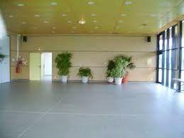 id es pour d corer un plafond plat sans poutres ni crochets svp d coration forum. Black Bedroom Furniture Sets. Home Design Ideas