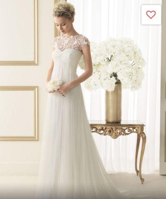 les robes de mari e du 16 mai sont mode nuptiale