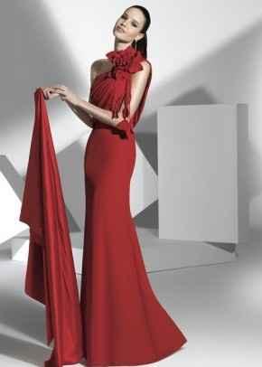 robe de soirée 281014