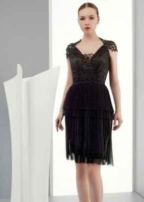 robes de soirée 3110