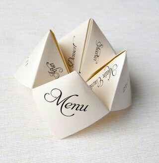 Help menu cocotte - 1