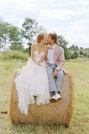 Photo couple - 3