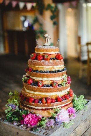 Les Plus Beaux Wedding Cake Style Champ 234 Tre Banquets