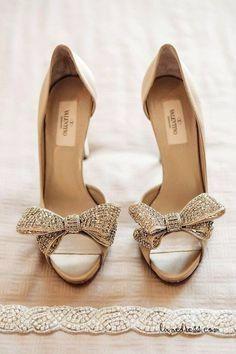 Miroir miroir dis moi quelles chaussures sont les plus for Miroir miroir dis moi