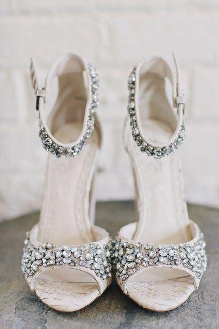 Miroir miroir dis moi quelles chaussures sont les plus for Miroir miroir dis moi que je suis la plus belle