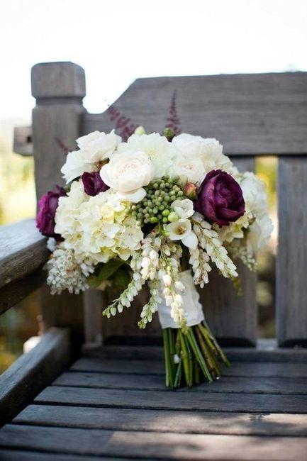 miroir miroir dis moi quel bouquet est le plus beau. Black Bedroom Furniture Sets. Home Design Ideas