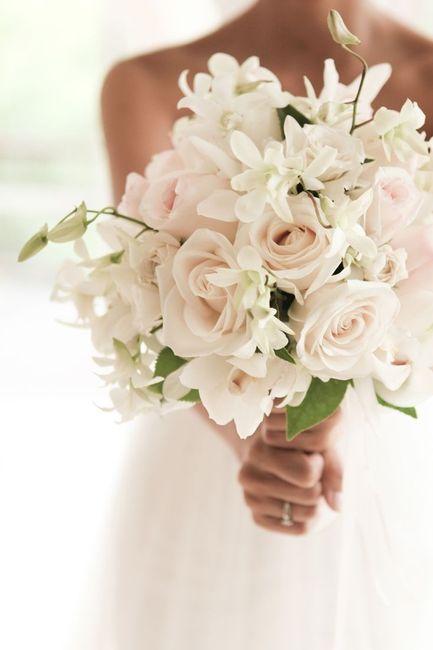 Miroir miroir dis moi quel bouquet est le plus beau - Les plus beaux miroirs ...