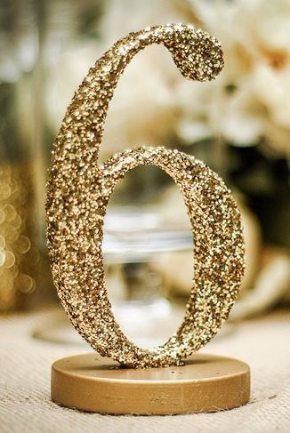 mariage or
