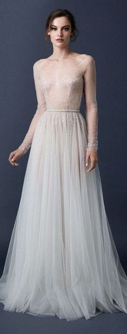 une robe pour chaque occasion 5 robes pour un mariage en. Black Bedroom Furniture Sets. Home Design Ideas