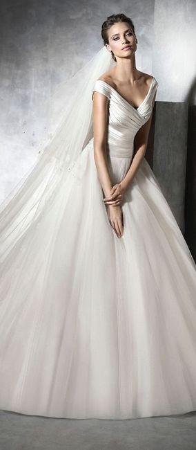 une robe pour chaque occasion 5 robes pour un mariage. Black Bedroom Furniture Sets. Home Design Ideas