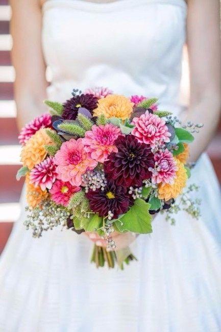 ton mariage selon ton signe astrologique le bouquet de fleurs mode nuptiale forum. Black Bedroom Furniture Sets. Home Design Ideas