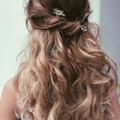 10 coiffures pour les cheveux longs