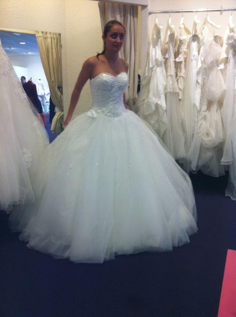ea29533e2ae Magasin robe de cocktail point mariage – Des vêtements élégants pour ...