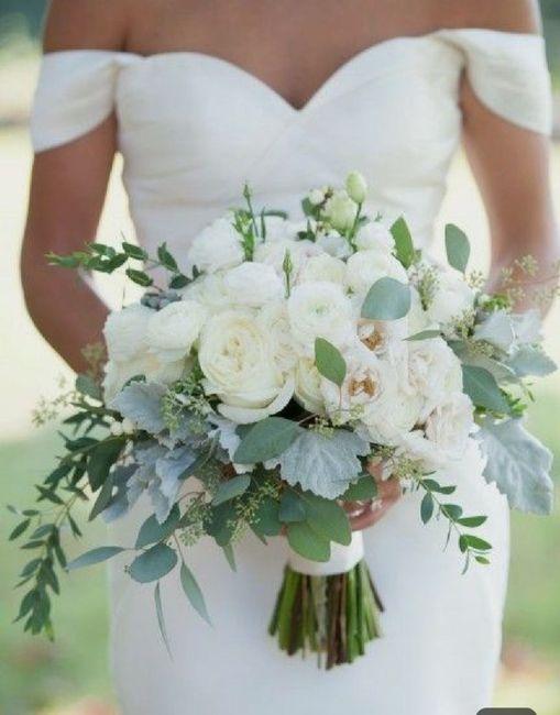 2 styles - 1 mariée : Partage ton style 16