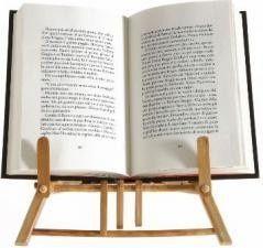 nom des tables sur livre page 2 d coration forum. Black Bedroom Furniture Sets. Home Design Ideas
