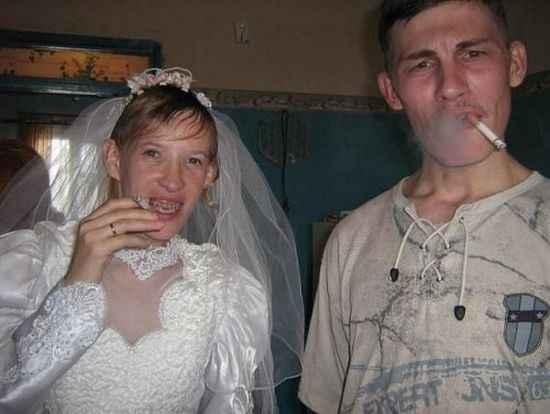 fumer nuit à la santé