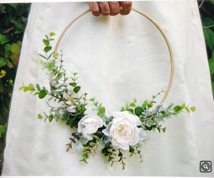 Nous nous marions le 18 Avril 2020 - Haute-garonne - 2