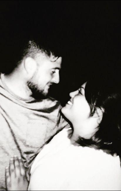 Challenge photo de couple  🤳 📸 27