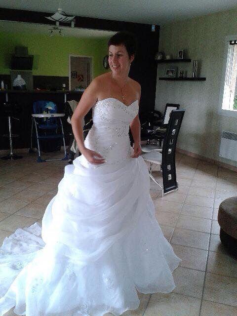 robe de mari e pour moins de 200 page 2 yonne forum