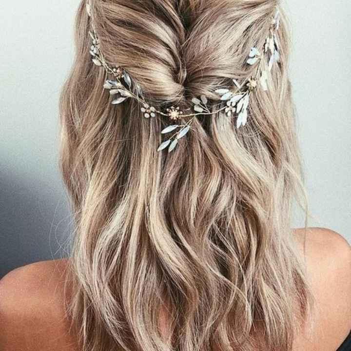 Cherche coiffure cheveux court - 3