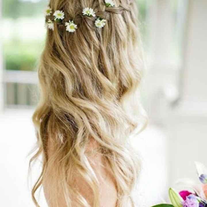 Cherche coiffure cheveux court - 4