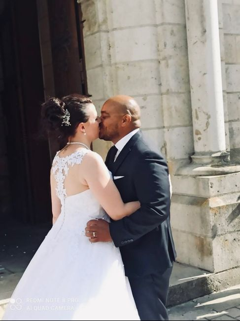 Mariage acte 2 1