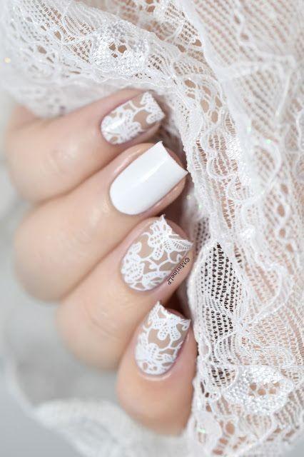 Beauté des mains 8