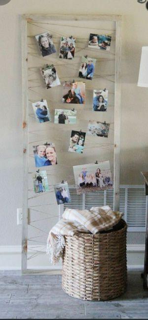 Panneaux  photos 5