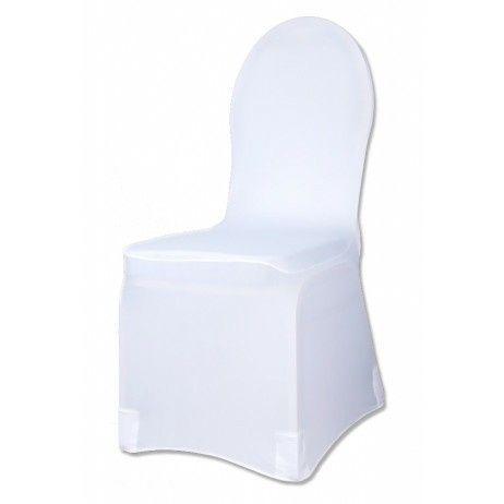 Housses de chaises 1