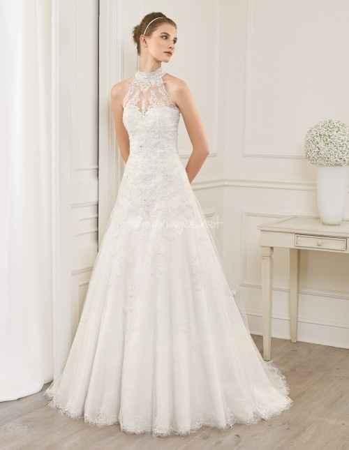 Robe de mariée 01 du 24 octobre 2014