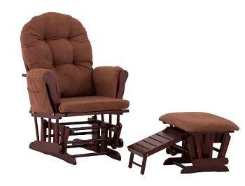 la chambre de b b page 3 maman forum. Black Bedroom Furniture Sets. Home Design Ideas