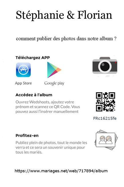 Defis photos 5