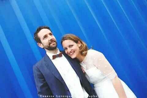 Besoin d'idées: où faire nos photos de mariage? - 2